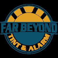 FarBeyondTint-RoundLogo
